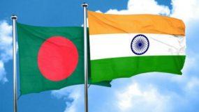 আজ বাংলাদেশ-ভারত যৌথ নদী কমিশন বৈঠক