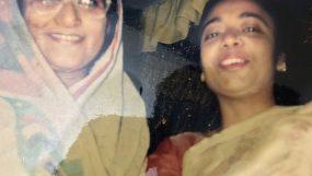 সংরক্ষিত নারী আসনে এমপি হতে যাচ্ছেন জোহরা আলাউদ্দিন