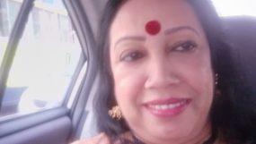 শেলী সেনগুপ্তার গুচ্ছ কবিতা