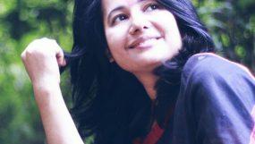 আসুন সবাই মিলে ভালোবাসার প্রতিযোগিতা করি