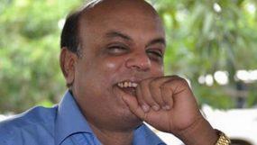 অধ্যাপক লিলন হত্যামামলায় তিন জনের মৃত্যুদণ্ড,  রায় নিয়ে প্রশ্ন
