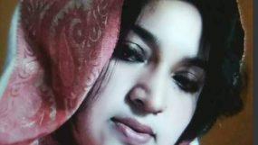 মন গম্বুজী