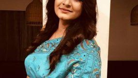 জয়পুরহাট জেলা সমিতির নারী ও শিশু  সম্পাদক হলেন কণ্ঠশিল্পী সুমি