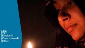 বাংলাদেশে  সংবাদমাধ্যমের স্বাধীনতা নিয়ে উদ্বিগ্ন ব্রিটিশ হাই কমিশনার