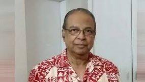জাতীয়তাবাদী শক্তির সংগঠক ছিলেন মাহফুজ উল্লাহ: অলিদ সিদ্দিকী