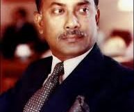 Ziaur Rahman: The assault on Bangladesh's history  In Politics