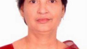 প্রতিমন্ত্রী হচ্ছেন ফজিলাতুন নেসা ইন্দিরা