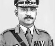 Ziaur Rahman –  A legendary leader from Asia