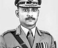 Ziaur Rahman –  A legendary leader from Asia