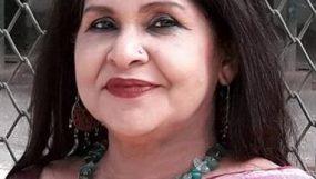নগর সৌন্দর্যবিদ রাফেয়া আবেদীনের জন্মদিন আজ