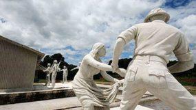 মুক্তিযোদ্ধার স্বীকৃতি পেলেন আরও ৪৬ বীরাঙ্গনা