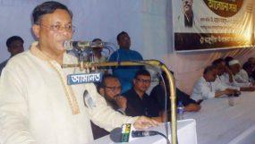 বাংলাদেশের মুক্তিযুদ্ধে কলকাতার সাংবাদিকদের ভূমিকা চিরস্মরণীয়