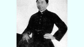 কীর্তিমান লেখক কাজী ইমদাদুল হক