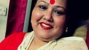 দুধসাদা সাগর ফেনিলে