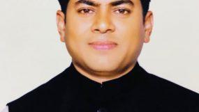 গণতান্ত্রিক আন্দোলনে ছাত্রসমাজের ভূমিকা অবিস্মরণীয়: মানিক
