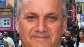 শব্দগুচ্ছ পুরস্কার পেলেন পোলিশ কবি ডারিউস টোমাস লাবিয়ডা