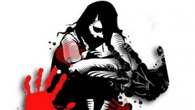 Six year old child raped in Madhabour Habiganj