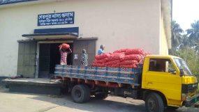মৌলভীবাজারে রমজানে প্রতিদিন ২০টন করে পণ্য সরবরাহ করবে টিসিবি