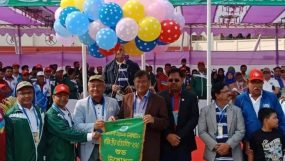 খালেদা  জিয়ার মুক্তি নিয়ে বিএনপি নিজেই দ্বিধান্বিত  -তথ্যমন্ত্রী