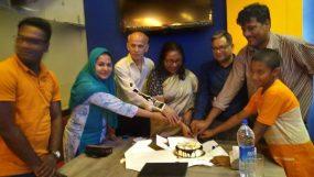 কালজয়ী কথাশিল্পী শামসুদ্দীন আবুল কালামের  জন্মদিন আজ