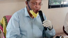 গুজব ও বিদ্বেষ সৃষ্টিকারীদের পক্ষ নিচ্ছে বিএনপি : তথ্যমন্ত্রী