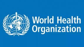 সোয়াইন ফ্লুর চেয়ে করোনা ভাইরাসে মৃত্যুর ঝুঁকি ১০ গুণ বেশি : বিশ্ব স্বাস্থ্য সংস্থ্যা