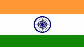যেভাবে ভারতের রাষ্ট্রপতি নির্বাচিত হন?