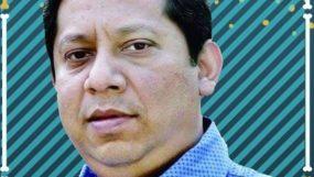 Mamun Al Mahtab selected as IAP working group member