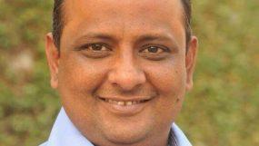 ঈর্ষান্বিত হয়ে কেলেঙ্কারির অভিযোগ : রেজওয়ান
