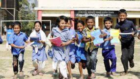 প্রাথমিক বিদ্যালয় শুরুর নির্দেশনা দিয়েছে প্রাথমিক ও গণশিক্ষা মন্ত্রণালয়