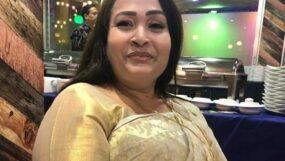 আত্মজীবনী রচনা করেছেন  সিমকী ইমাম খান