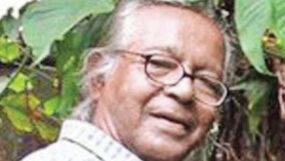 Dwijen Sharma: A Dedicated Ecologist