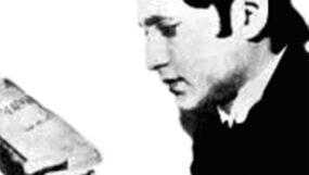 সৈয়দ মুজতবা আলী ও তাঁর রাজনৈতিক চেতনা