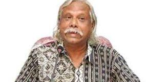 সরকার এখনো ভূলনীতিতে চলছে: ডা. জাফরুল্লাহ চৌধুরী