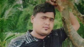 পল্লবী থানার ৩ পুলিশকে যাবজ্জীবন সশ্রম কারাদণ্ড