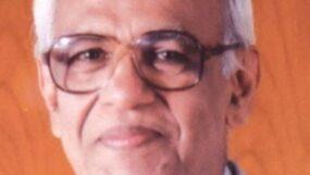 ব্যারিস্টার রফিক-উল হকের জীবনাবসানে তথ্যমন্ত্রীর শোক