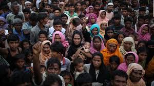 ওআইসির তহবিলে ৫ লাখ মার্কিন ডলার দিয়েছে বাংলাদেশ