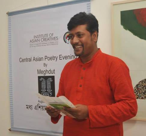 চলচ্চিত্রের জন্য শিল্পকলা সম্মাননা ২০১৮ পাচ্ছেন   সৌমিত্র দেব