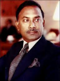 Ziaur Rahman: The assault on Bangladesh's history  In Politics