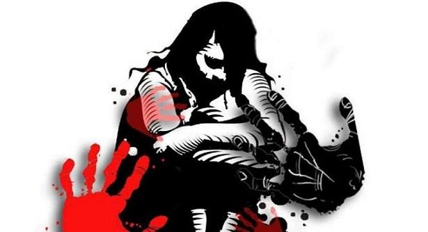 Six year old child raped in Madhabour Habiganj