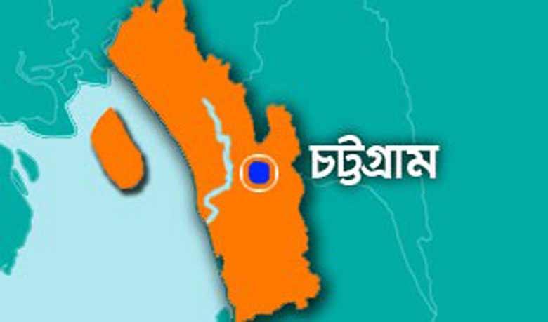 চট্টগ্রামে জামায়াত-শিবিরের ৭ নেতাকর্মী গ্রেফতার
