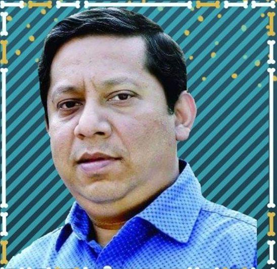 বিশ্ব স্বাস্থ্য সংস্থা  গ্রুপ কমিটির সদস্য  হয়েছেন  মামুন আল মাহতাব