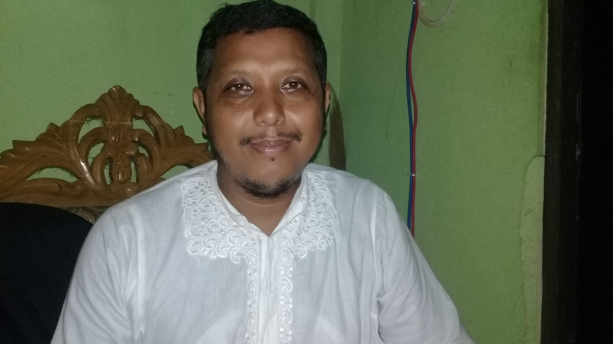 উপ-নির্বাচন: মৌলভীবাজারে শূন্য ওয়ার্ডে তালা প্রতীকে শাহেল জয়ী