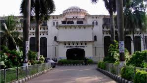 ঢাকা মেডিক্যাল কলেজ হাসপাতালকে পাঁচ হাজার শয্যায় উন্নীত করা হচ্ছে: স্বাস্থ্যমন্ত্রী