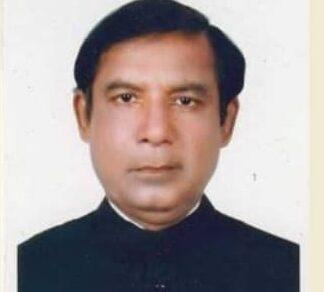ফজলুল হক মন্টুর ইন্তেকালে তথ্যমন্ত্রীর শোক