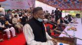 রাজনৈতিকভাবে মোকাবেলায় ব্যর্থ বিএনপি এখন ভাস্কর্য নিয়ে নেমেছে : তথ্যমন্ত্রী