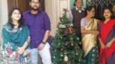 Merry Christmas day was observed at Sylhet Divison