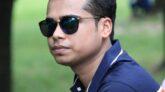 Meet Abdullah Zubayer, prominent content creator and musical artist