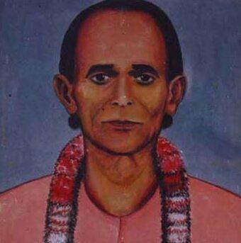 লোককবি বিজয় সরকারের ৩৫তম মৃত্যুবার্ষিকী আজ