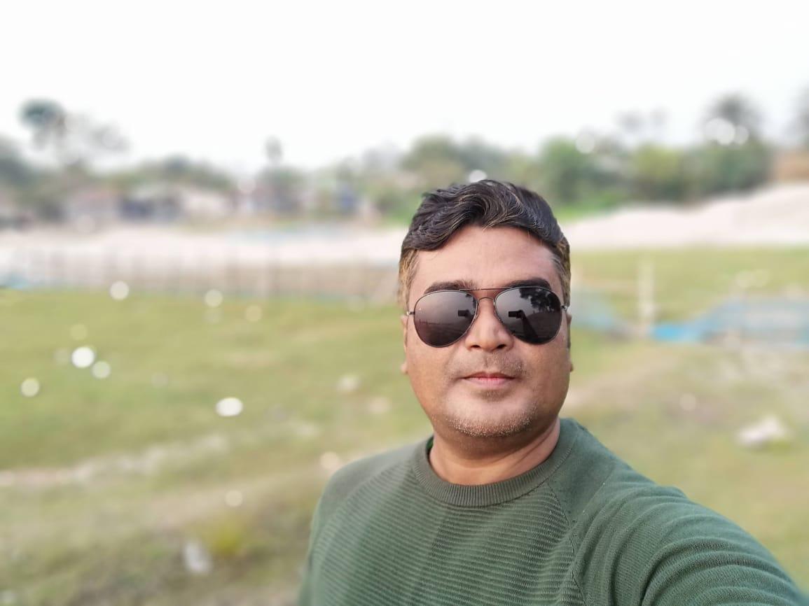 পারিবারিক সহিংসতা ও প্রতিকার: মুহম্মদ আলী আহসান
